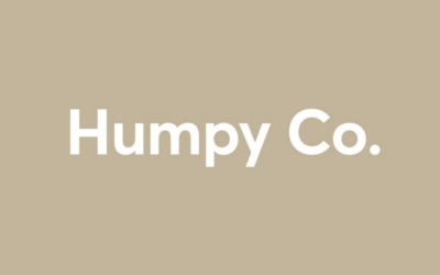 Humpy Co.